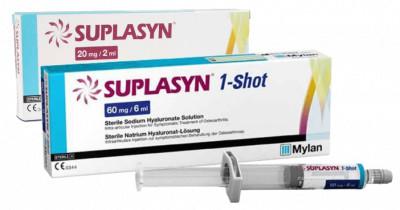Suplasyn®