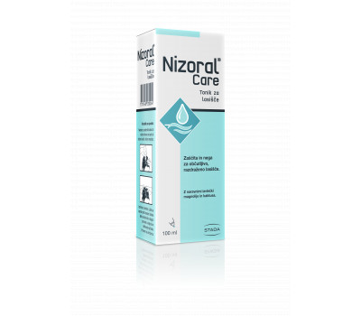 Nizoral® Care